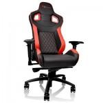 Игровое кресло Thermaltake GTF100