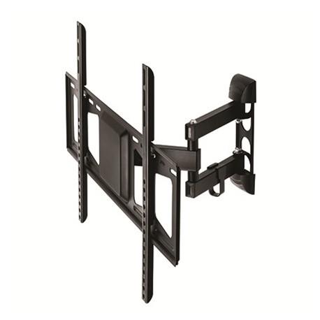 """Крепление ACME MTMM34 Full Motion TV wall mount 32""""-50"""""""