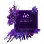 After Effects CC for teams ALL Multiple Platforms Multi European Languages Team Licensing Subscription New
