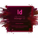 InDesign CC for teams ALL Multiple Platforms Multi European Languages Team Licensing Subscription New