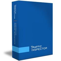 Многофункциональный межсетевой экран и система обнаружения (предотвращения) вторжений Traffic Inspector GOLD