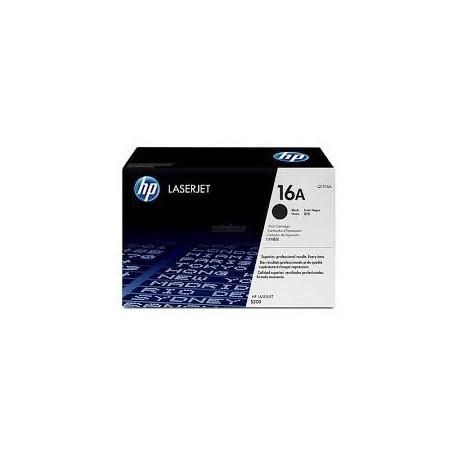 Картридж HP C7516А для LJ 5200 12000 стр., шт