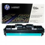 Барабан HP 126A CE314A для HP LaserJet PRO CP 1025/1025NW/LaserJet Сolor 100, шт