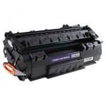 Картридж HP C7553А для НР LaserJet P 2015/P2014/3025Х/M-2727, шт