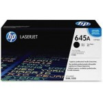 Картридж HP C9730A к Color LJ 5500/5550 (black) 13000стр, шт