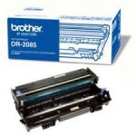 Drum unit Brother DR-2085 для HL-2035R, шт