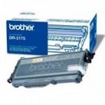 Drum unit Brother DR-2175 для HL-2140R/2150R/2170NR, DCP-7030R/7045R, MFC-7320R/7440NR/7840W, шт