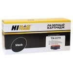 Блок фотобарабана Brother DR-2275 (HL-2240, DCP-7057DR) Hi-Black