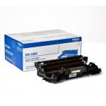 Блок фотобарабана Brother DR-3300 (Brother HL5440D/5470DW/6180DW/DCP8110)