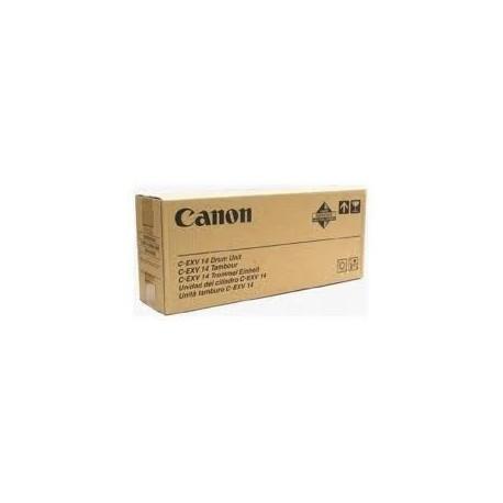 Драм-картридж Canon EXV14/NPG-28/GPR-18 (IR 2016/2020/2320) Hi-Black