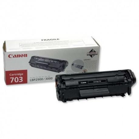 Картридж Canon FR-703 (Canon LPB 2900)