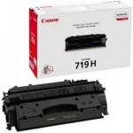 Картридж Canon FR-719H (Canon MF5840. MF5880) black