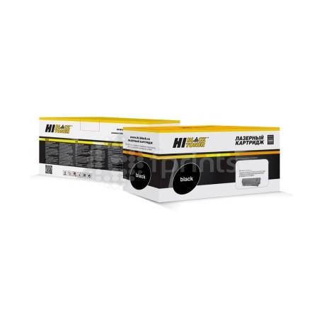 Картридж Xerox 106R01413 (Xerox WC 5222) Hi-Black