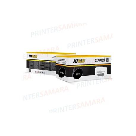 Картридж Xerox 106R01372 (Xerox Phaser 3600) Hi-Black