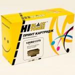 Картридж Xerox 106R01379 (Xerox Phaser 3100MFP + smartcard) Hi-Black