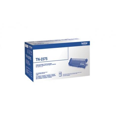 Тонер-картридж Brother TN-2375 (HL-L2300DR, HL-L2340DWR, HL-L2360DNR, HL-L2365DWR, DCP-L2500DR)