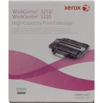 Картридж Xerox 106R01487 (Xerox WorkCentre 3210/3220)