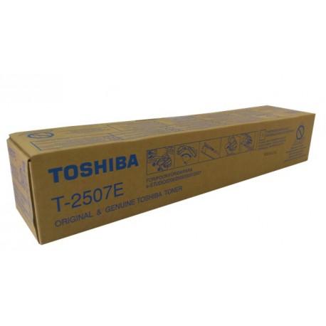 Картридж Toshiba T-2507E (e-Studio 2006/2506/2007/2507)