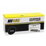Картридж НР 7115Х (НР LaserJet 1200) Hi-Black
