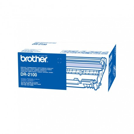 Блок фотобарабана Brother FR-DR2175 (HL-2140R/2142R/2150NR/2170WR/DCP-7030R/7032R/7040R/7045NR/MFC-7320R/7440NR/7840WR)