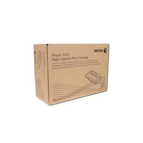 Принт-картридж Xerox 106R01415 (Phaser 3435)