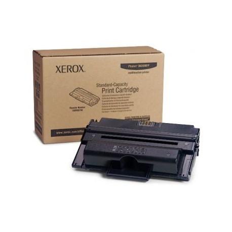 Принт-картридж Xerox 108R00796 (Phaser 3635)