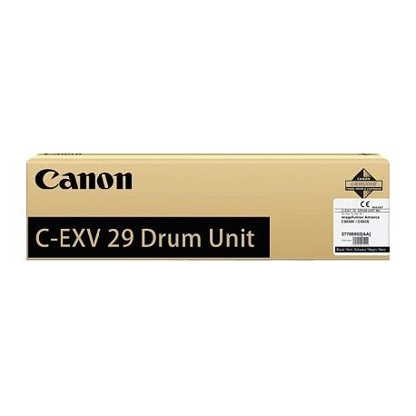Фотобарабан Canon C-EXV 29 Color (iR-C5030/C5035/C5235i/C5240i)
