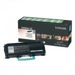 Тонер-картридж LEXMARK E260A11E (E260/E360/E460)