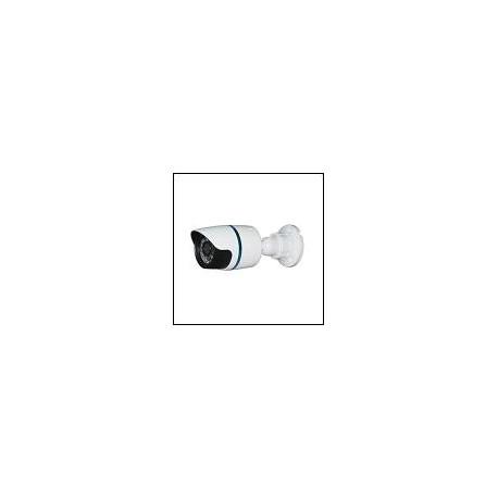 Уличная IP HD видеокамера высокого разрешения NV TUB HD IP 1728P-36 (ХМ) mini