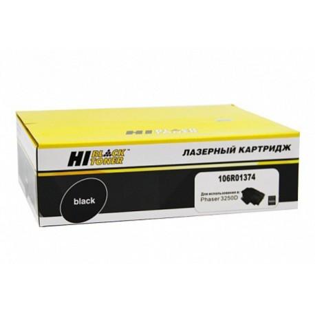 Картридж Xerox 106R01374 Phaser 3250/3250D Hi-Black