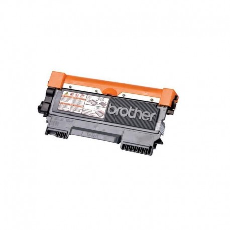Картридж Brother TN-2275 (Brother HL2240R. 2250NR. 2240DR. DCP-7057R. 7060DR)