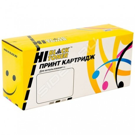 Тонер-картридж Kyocera TK-475 (FS-6025MFP/6030MFP) Hi-Black