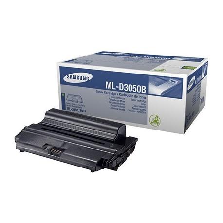 Картридж Samsung ML-D3050B (ML-3050/3051)