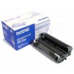 Драм-картридж Brother DR-3100 (HL-5240/5250/5270/5280DW, DCP-8060/8065DN, MFC-8860DN)