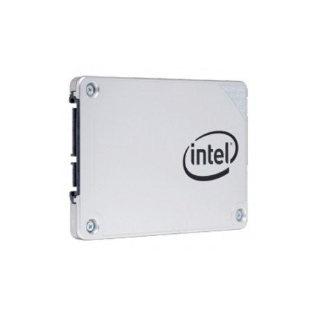 Жесткий диск SSD Intel Original 540s SSDSC2KW120H6X1 120GB
