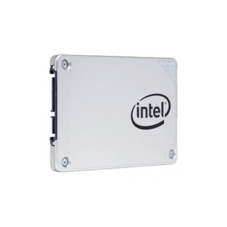 Жесткий диск SSD Intel Original 540s SSDSC2KW120H6X1 120GB