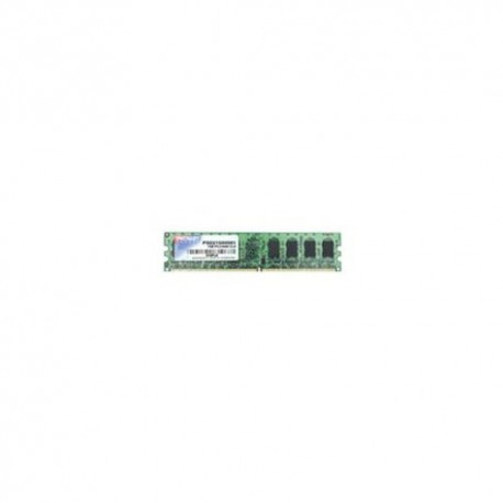 Память DDR2 2Gb 800MHz Patriot PSD22G80026