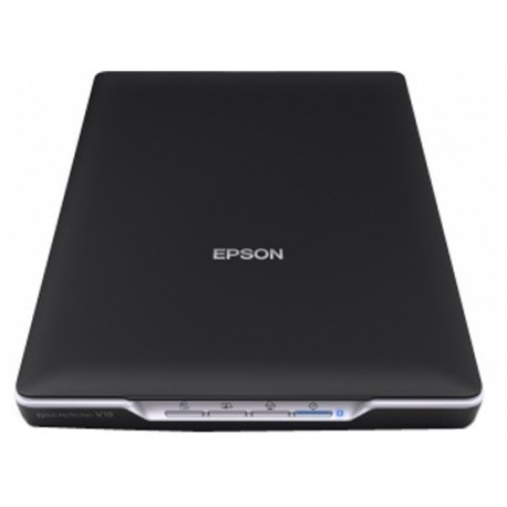 Сканер EPSON Perfection V19 / A4 / 4800dpi / USB